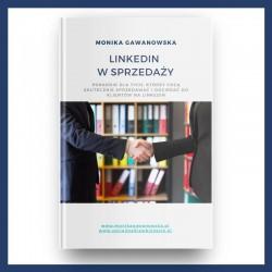 "EBOOK ""LinkedIn w..."